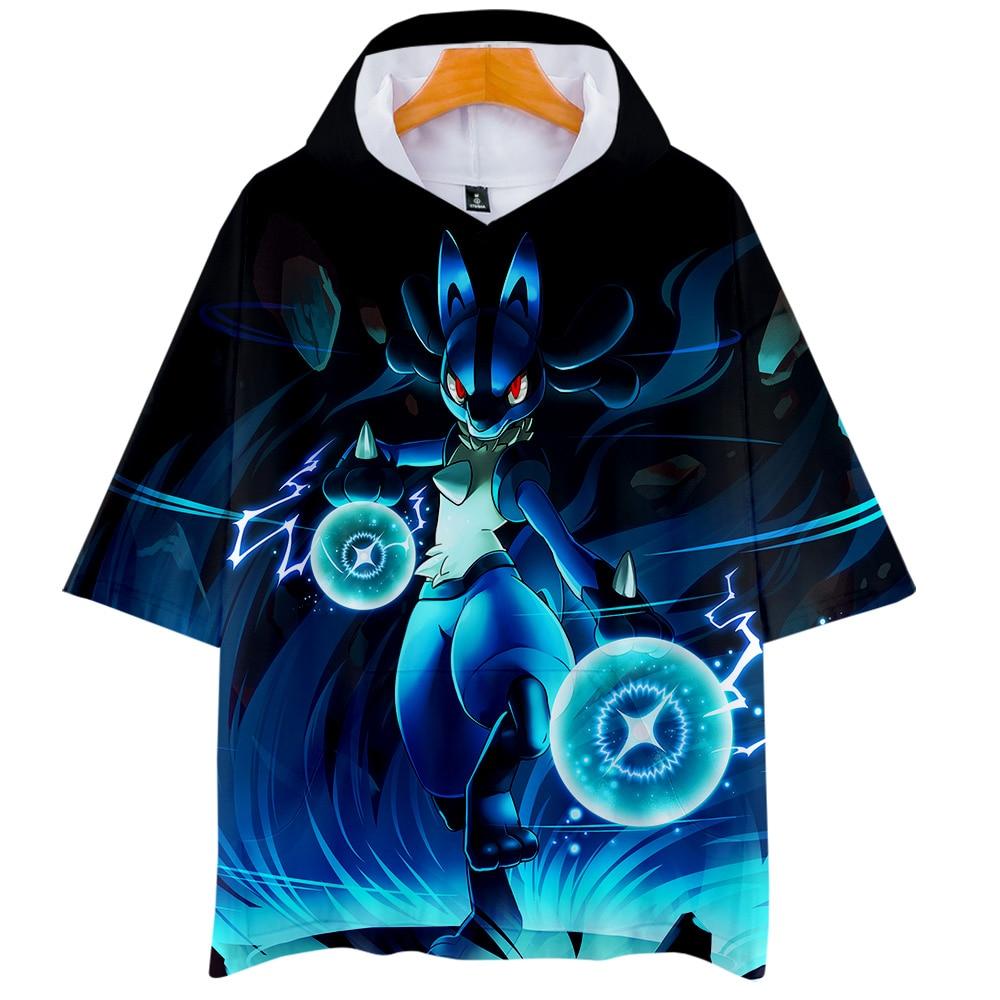 3d-font-b-pokemon-b-font-printed-kawaii-tshirt-summer-women-men-summer-short-sleeve-streetwear-tshirts-2019-hot-sale-software-cute-t-shirt