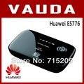 Разблокирована Оригинальный HUAWEI E5776 E5776S-601 4G LTE wi-fi маршрутизатор мифи мобильной точки доступа