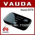 Unlocked Original Huawei E5776 E5776S-601 4G LTE wifi router mifi mobile Hotspot