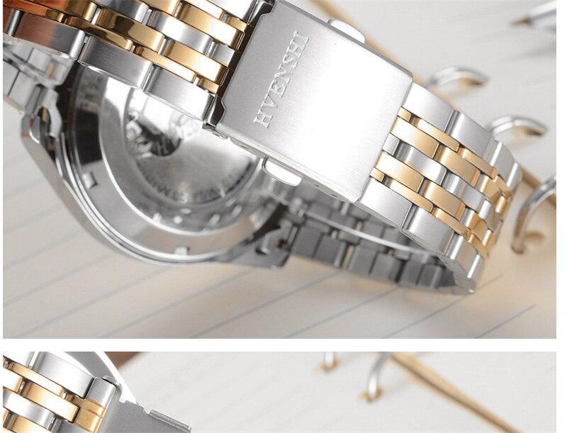 Watch-Men-Luxury-Waterproof-Mechanical-Watch-Men-Automatic_20