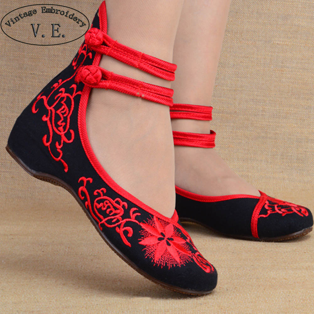 Awesome Chinese Laundry Lyndia Black Shoes For Women  EaeShoes