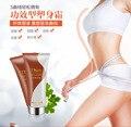 100% Productos Eficaz Que Adelgaza la Crema de Pérdida de Peso Delgada Cuerpo Cuidado de La Piel Pérdida de Peso Quemar Grasa Anti Celulitis Cremas Reductoras