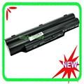 5200 mAh Bateria Para Fujitsu LifeBook A530 A531 AH530 AH531 LH520 LH530 LH701 LH701A PH521 CP477891-01 FMVNBP186 FPCBP250