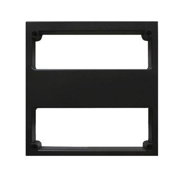 High quality 1m middle range rfid reader for parking management