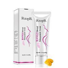 Mango Breast Enlargement Cream Bust Enhancer Growth Increase