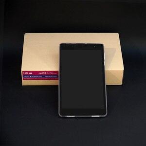 Image 5 - CHUWI Original Silicone Case for Hi9 Plus Hi9 Pro Hipad Hi8 SE
