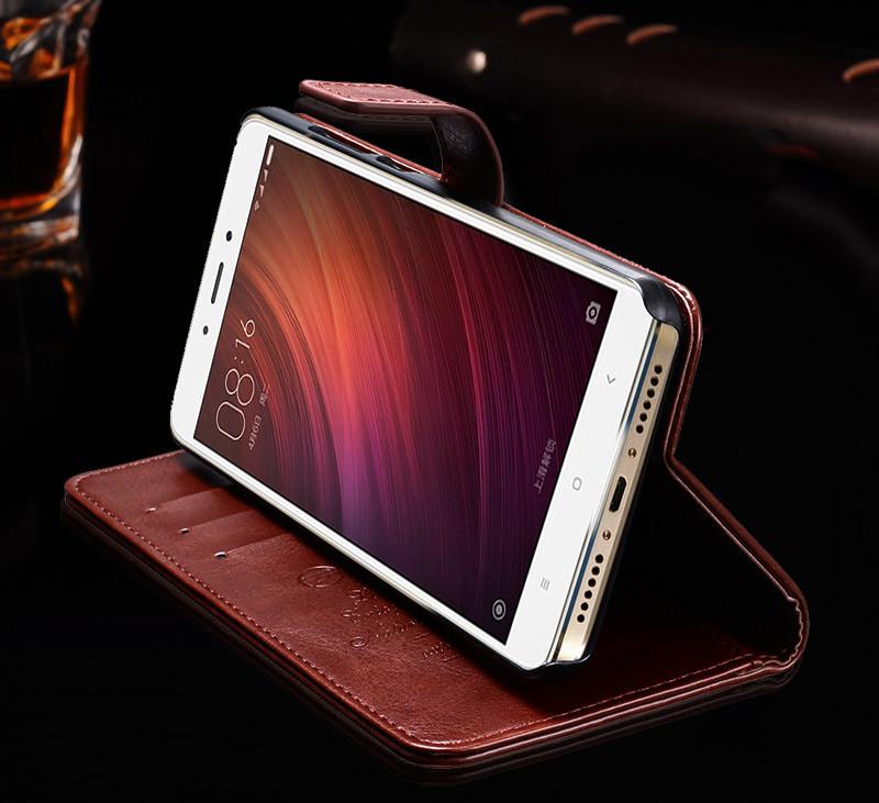 HTB1Zkf OXXXXXbMXVXXq6xXFXXX0 - Xioami Note4 4G Phone Bag Coque