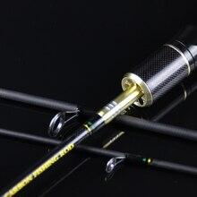 1.8 M Boat Fishing Rod