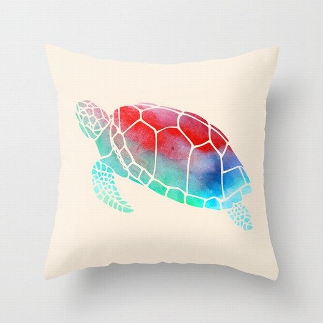 Diy Turtle Pillow Case: Aliexpress com   Buy The Boy With Wings Pop Art Emoji Throw    ,