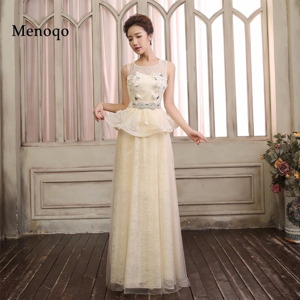 Настоящее образец без рукавов ТРАПЕЦИЕВИДНОЕ вечернее платье с баской ручной работы Цветы Формальное вечернее платье на заказ