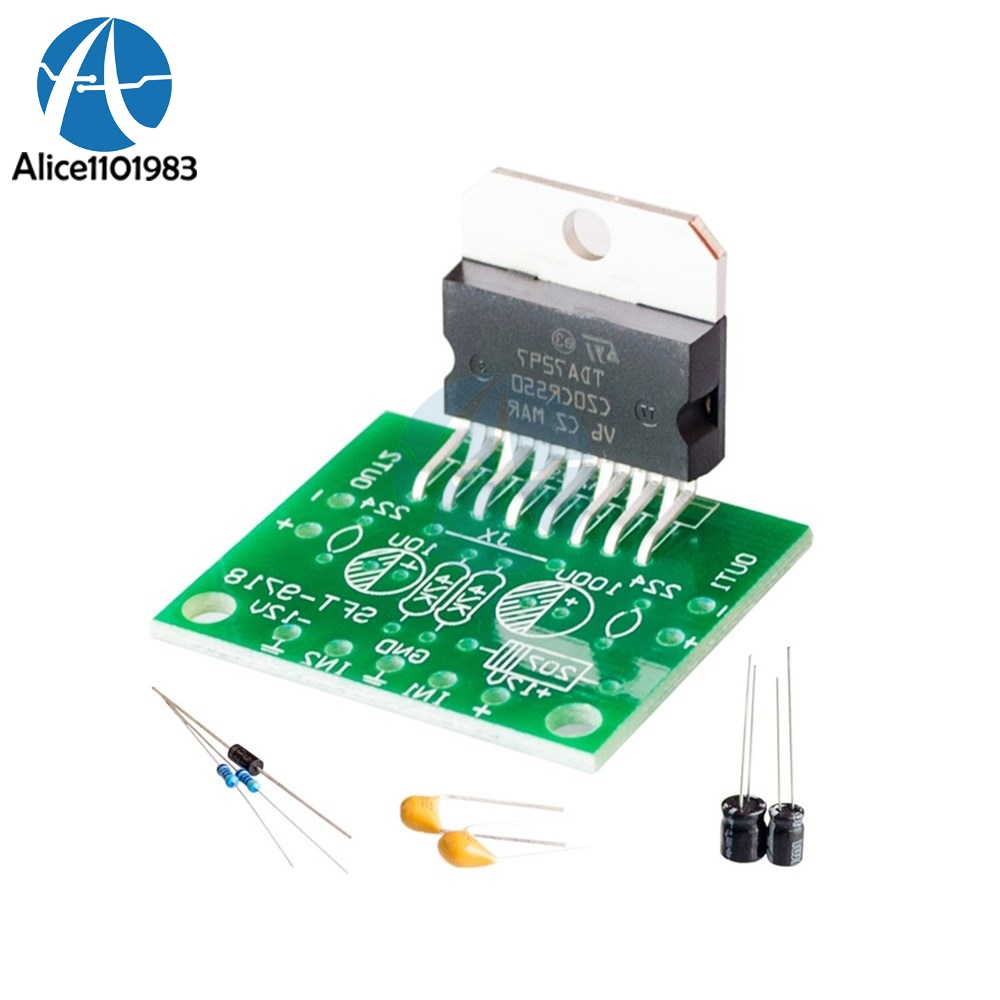 High Quality Lm317 Dc Linear Converter Down Voltage Regulator Board Electronics Engineering Eee Variable Tda7297 Amplifier Module 12v Excellent Grade 20 Dual Audio Encoding Electronic Diy Kit Output