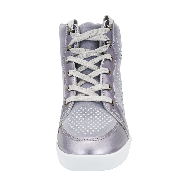 b2c18ec8d28054 Fashion-ankle-boots-young-girls-kids-shoes-sports-children-shoes -high-wedges-heels-Casual-lace-up.jpg