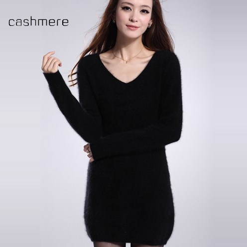Online Get Cheap Casual Winter Dresses -Aliexpress.com | Alibaba Group