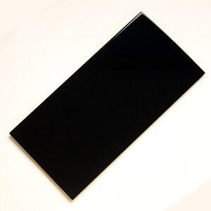 Image 3 - 6.0 بوصة HOMTOM HT70 شاشة الكريستال السائل + شاشة تعمل باللمس 100% الأصلي اختبار LCD محول الأرقام زجاج لوحة استبدال ل HOMTOM HT70