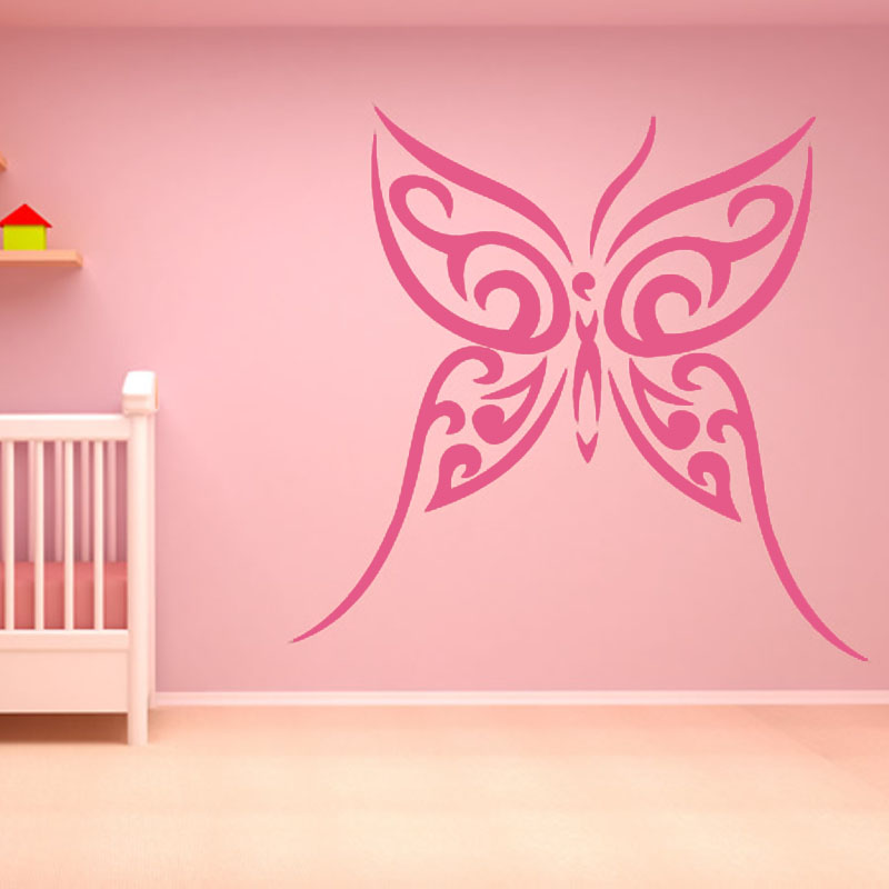 prinses slaapkamer ideeën-koop goedkope prinses slaapkamer, Deco ideeën