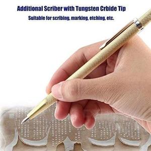 Image 5 - חשמלי מיני חרט עט מיני Diy חריטת כלי ערכת מתכת זכוכית קרמיקה פלסטיק עץ תכשיטי עם חרט חרט 30 קצת