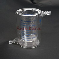 https://ae01.alicdn.com/kf/HTB1Zkj2NFXXXXXGaXXXq6xXFXXX7/100ml-ห-องปฏ-บ-ต-การ-Jacketed-Borosilicate-แก-ว-Beaker-Double-Layer-Beaker-สำหร-บ.jpg