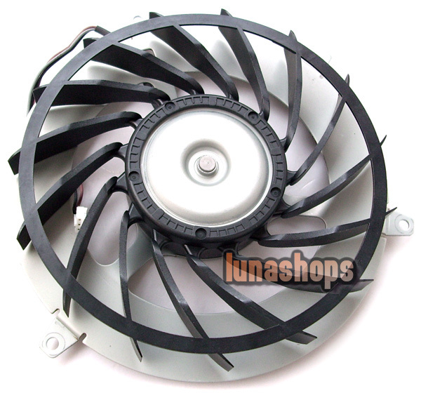 MOTHERBOARD INTERNAL COOLING FAN for PS3 15 SONY PLAYSTATION 3 LN001206