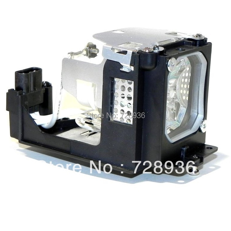 Compatible Projector Lamp Bulbs POA-LMP111 / LMP111 for SANYO PLC-WXU30/WXU3ST/WXU700/ U101/XU105/XU106/XU111/XU115 NSHA275W replacement projector lamp lmp111 for sanyo plc xu101 plc xu105 plc xu111 plc wu3800 projectors