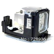 Compatible Projector Lamp Bulbs POA-LMP111 / LMP111 for SANYO PLC-WXU30/WXU3ST/WXU700/ U101/XU105/XU106/XU111/XU115 NSHA275W