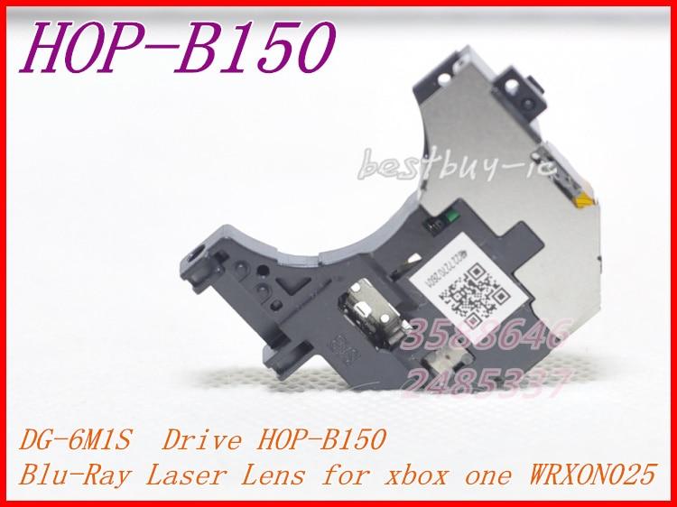HOP-B150 (14).jpg