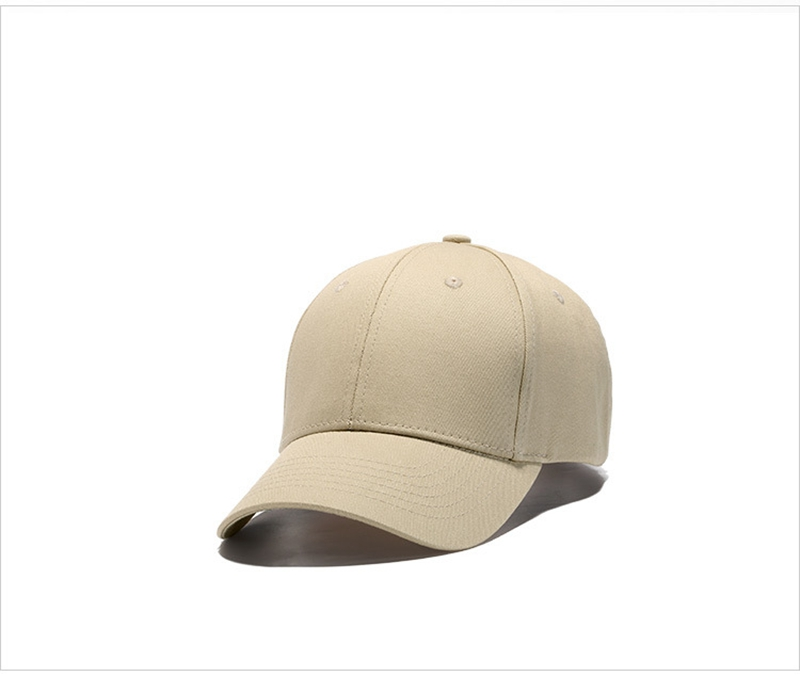 black trucker hat 4186948010_21131714