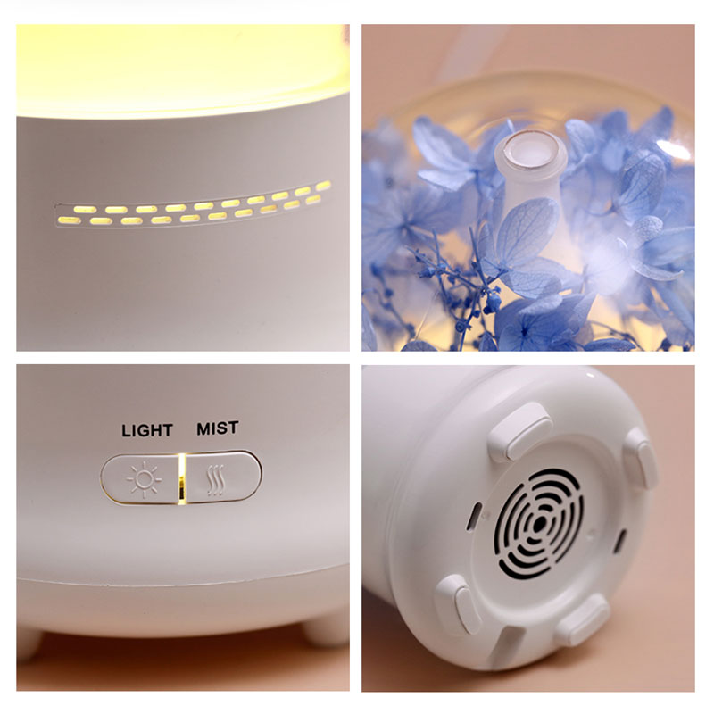 air humidifier (3)