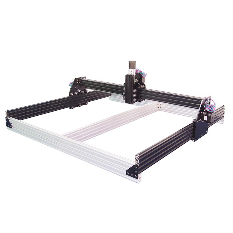 Prix pour Openbuilds OX CNC Routeur Mécanique Kit