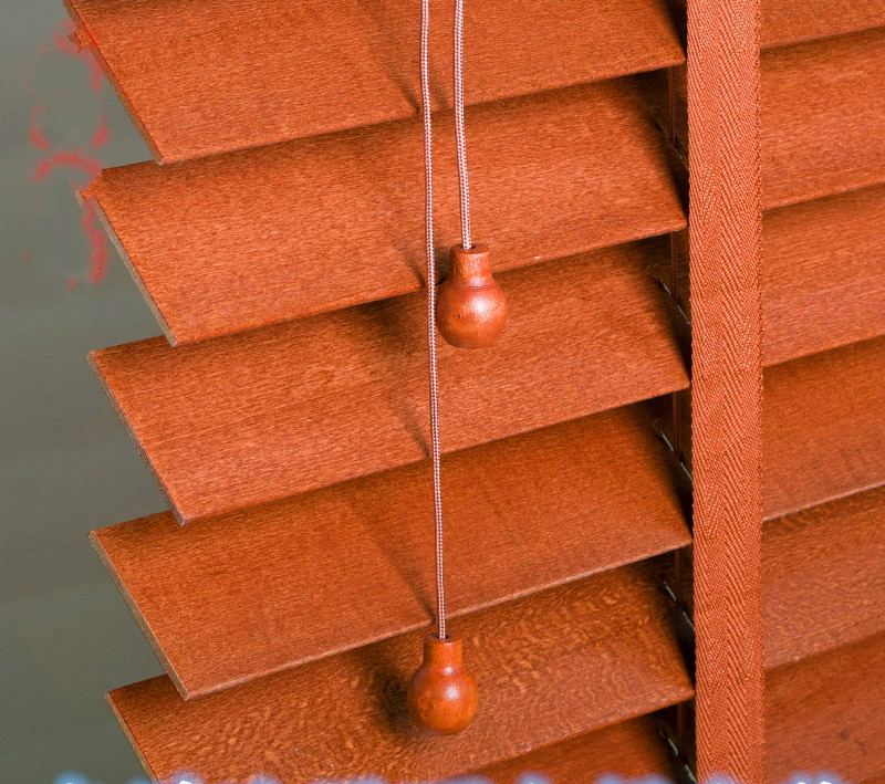Online Get Cheap Vertical Wood Blinds Alibaba Group