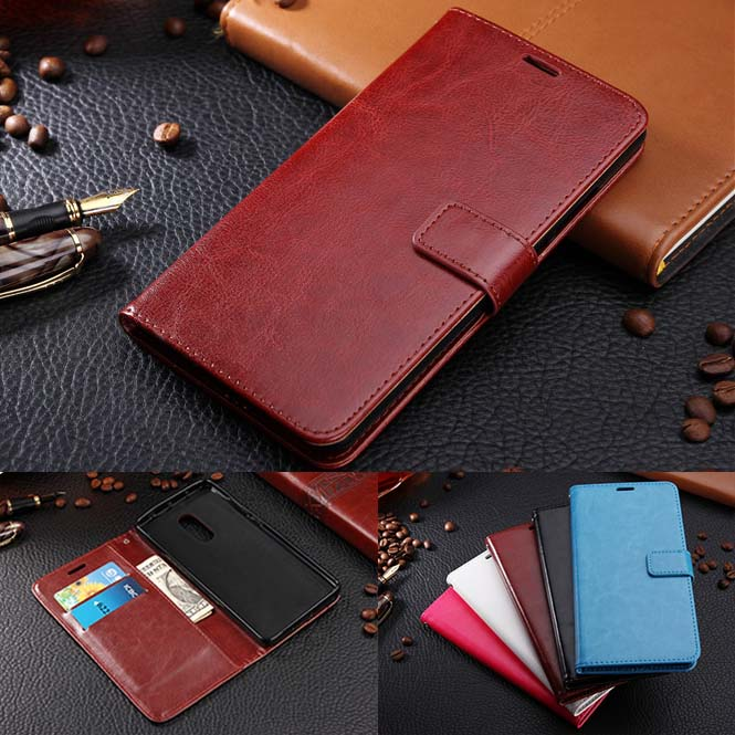 Redmi Note 4X Case for Xiaomi Redmi Note 4 Inernational Version Cases for Redmi Note 3 Flip Cover Wallet Style for Hongmi Note 4