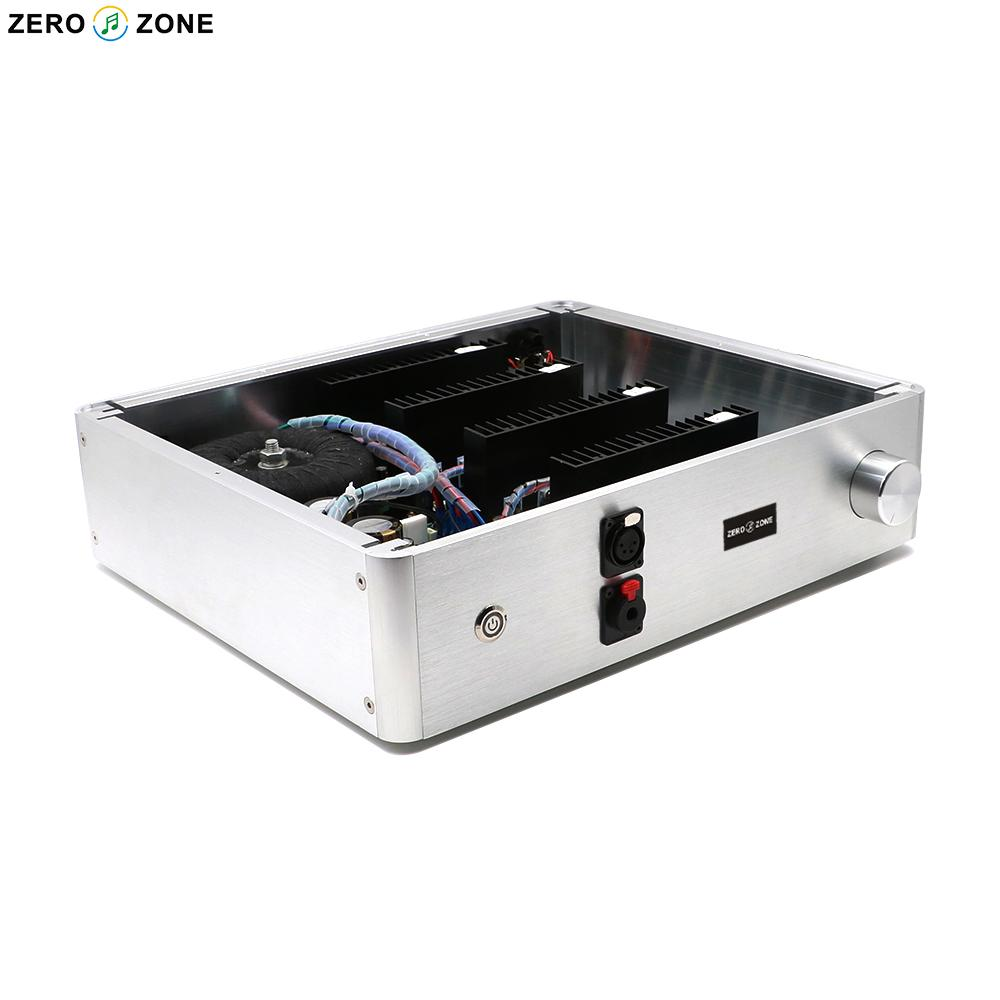 HI-END B22- full balance class a headphone amplifier with protection circuit 800g electronic balance measuring scale with different units counting balance and weight balance
