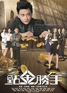 《点金胜手》2014年香港剧情电视剧在线观看