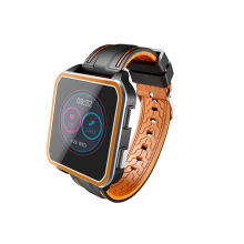 WQ9 Smart Bracelet smart watch IP68 Waterproof Full Touch Blood Pressure Fitness for sport