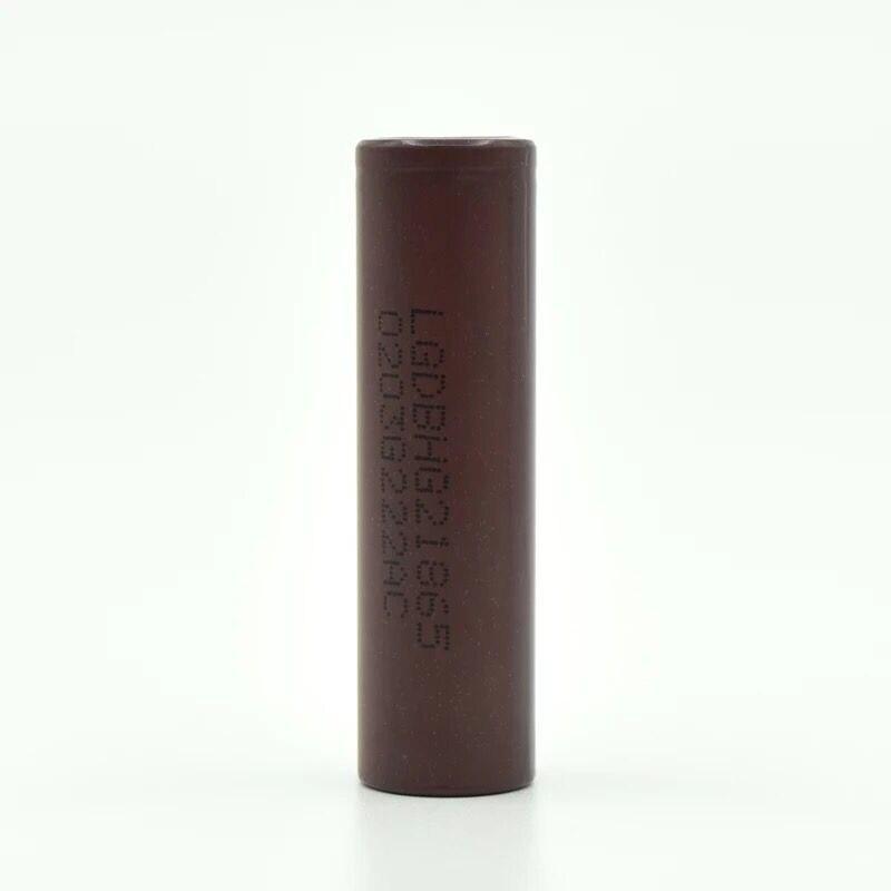 Baterias Recarregáveis dedicado frete grátis Conjunto : Pacote 1