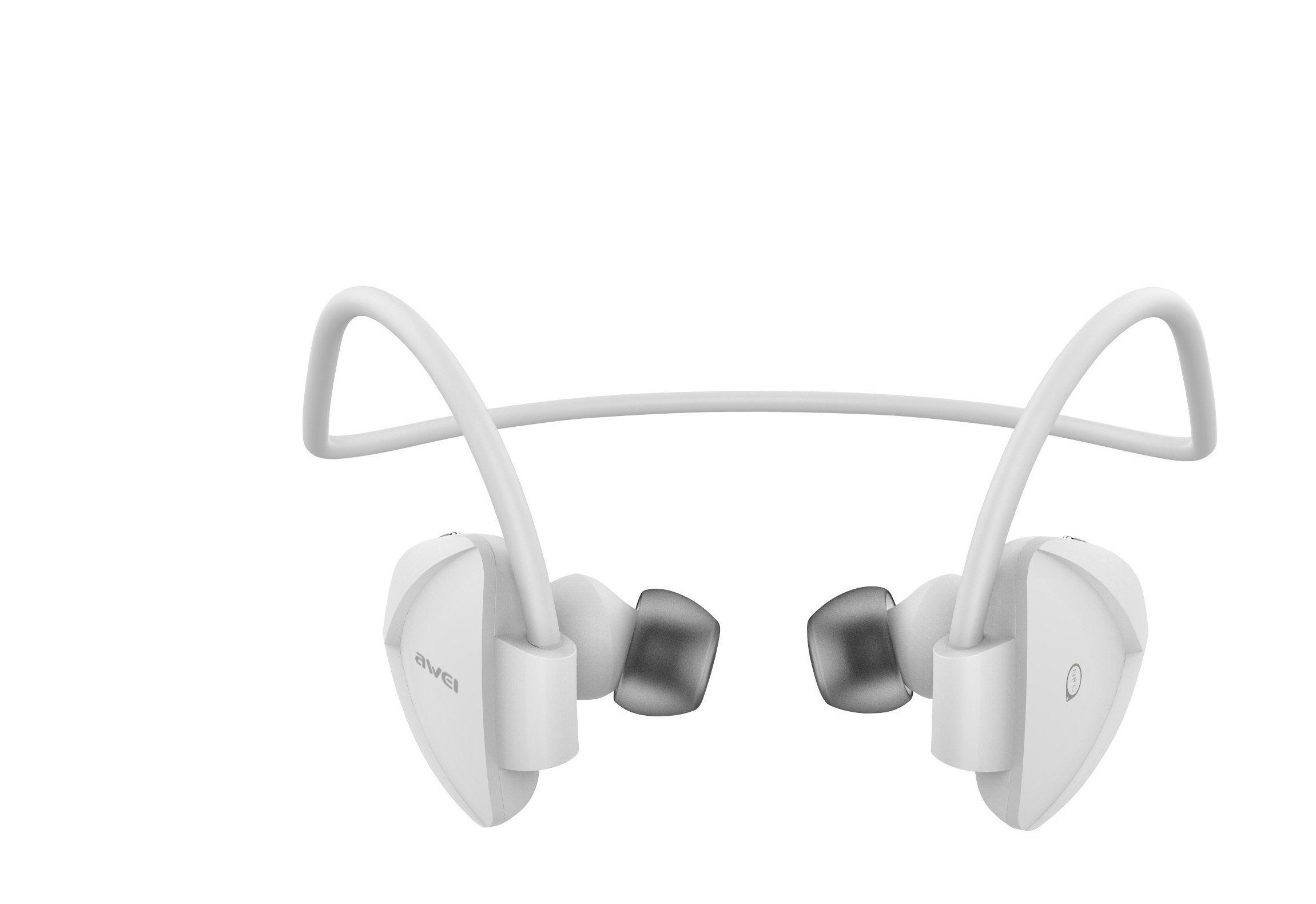 New Arrival XY1236 Wireless Sports Headphones Bluetooth 4 Sweat Proof for IPhone Android MP3 MP4 IPad IPod With Microphone new arrival awei a840bl wireless sports bluetooth 4 sweat proof for iphone android mp3 mp4 ipad ipod with microphone