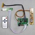 "Placa Controladora HDMI LCD VS-TY2660H-V1 trabalhar para 15.4 ""N154C3 B154PW01 1440x900 painel lcd"