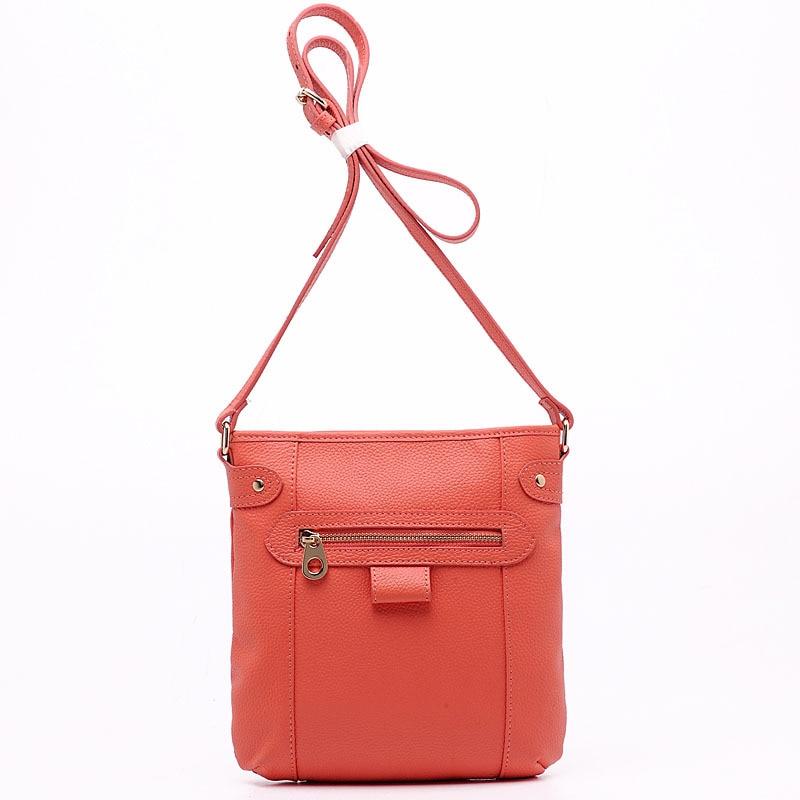 4dab71a74e93 100% натуральная кожа высокого качества женские сумки через плечо  повседневные деловые сумки на плечо для женщина портфель сумка
