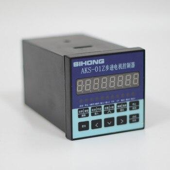 Controller AKS-01Z Programmable
