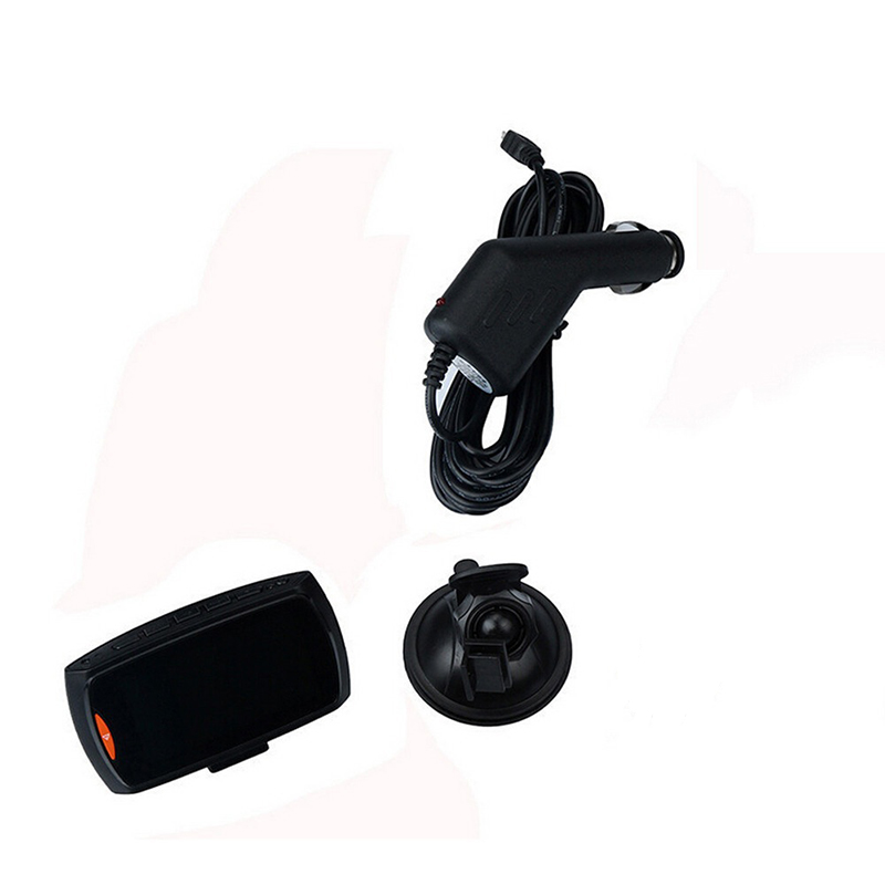 2-2-Inch-G30-H300-Invisible-Car-DVR-90-degree-Wide-Angle-Lens-Night-Vision-Video (1)