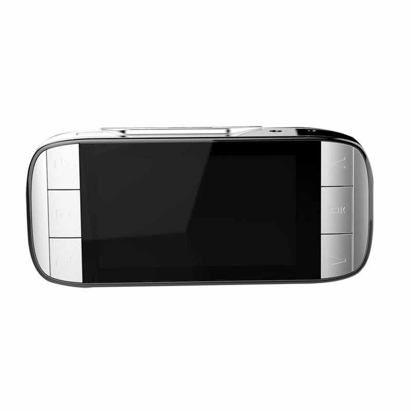 Anytek-A2-Car-DVR-Camera-Ambarella-A7-DashCam-FHD-1296P-170-Degree-2-7-LCD-WDR (5)