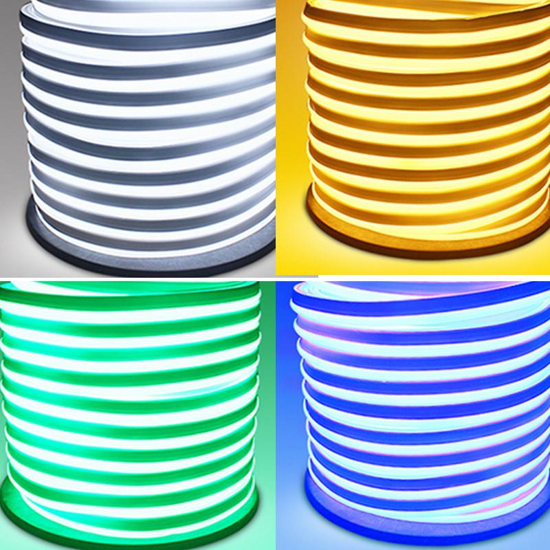 color neon