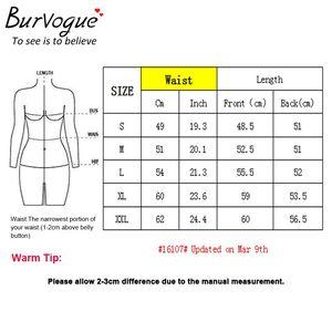 Image 4 - Burvogue Women Sexy Seamless Body ShaperButt Lifter Tummy Control Bodysuits Push Up Shapewear Slimming Underwear Waist Trainer
