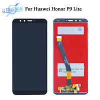 LL TRADER LCD Screen For Honor P9 Lite Display Touch Replacement Part For Huawei Honor P9 Lite Pantalla LCD Assembly Digitizer