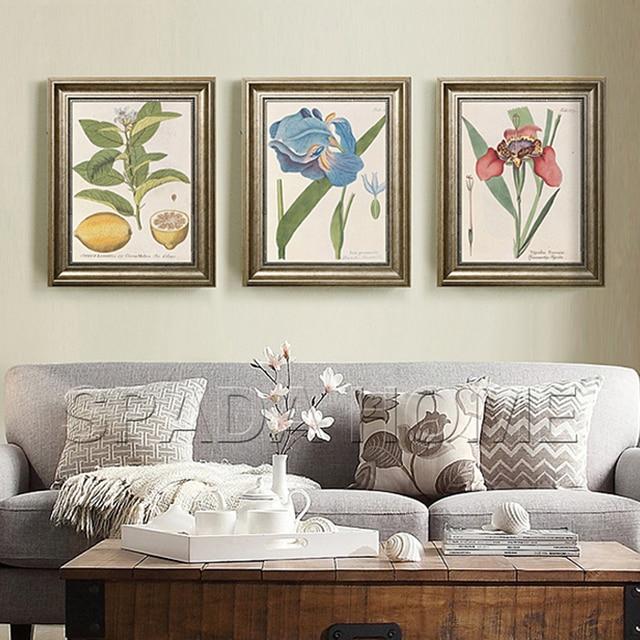 New Design Picture Frames Sets Good Quality Photo Frames Decorative ...