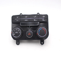 for HYUNDAI i30 AIR CONDITIONER MODULE A/C Air Con Heater Control Unit HEATER CLIMATE CONTROL UNIT