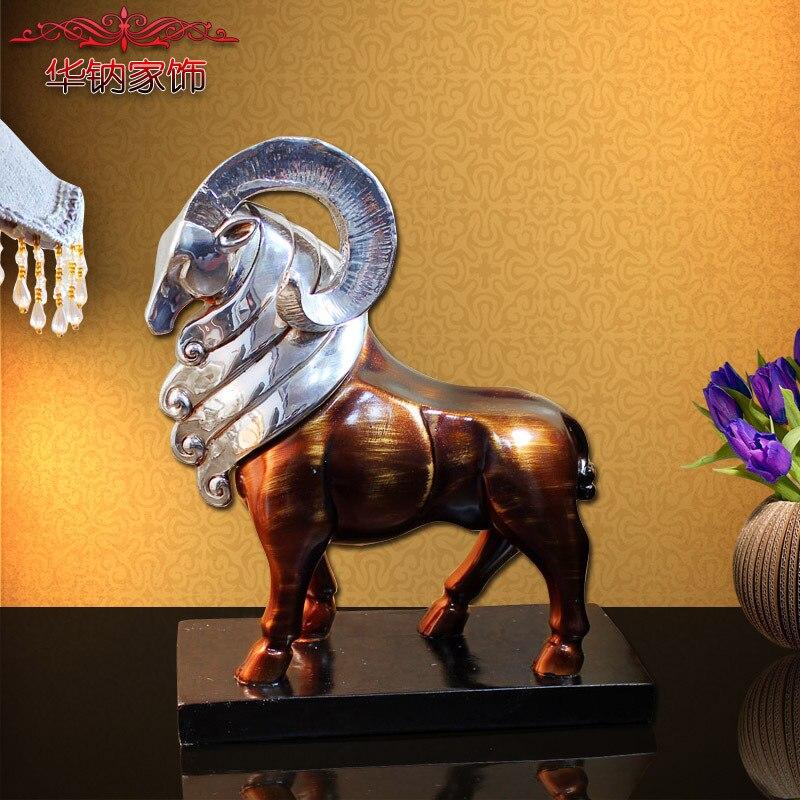 Buy home decoration accessories home furnishing closet shelf model room - Wholesale home decor merchandise model ...