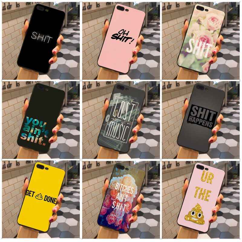 MaiYaCa Shit Amazing landscape Phone Case For Apple iphone 5 5s 5c SE X XS XR XSMax 6 6s 7 7plus 8 8plus phone case