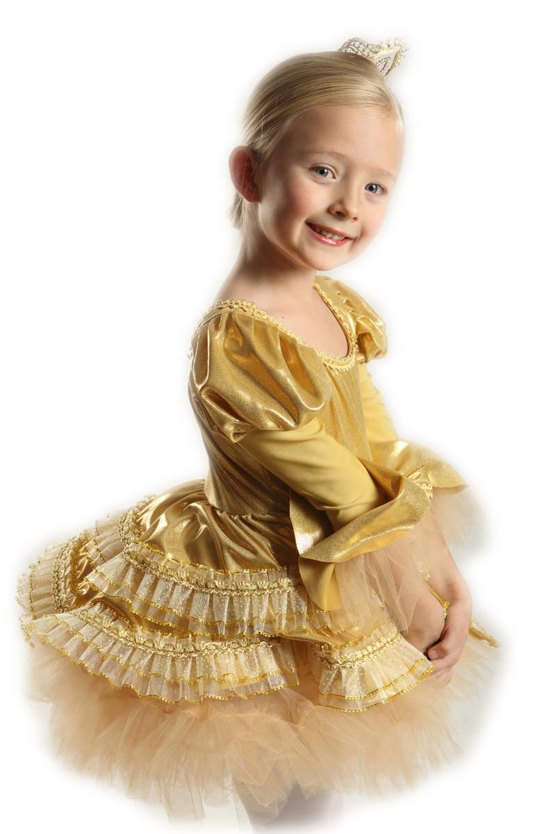 šokių kostiumai šokiams Renginių šokių suknelės Moterų - Karnavaliniai kostiumai - Nuotrauka 3