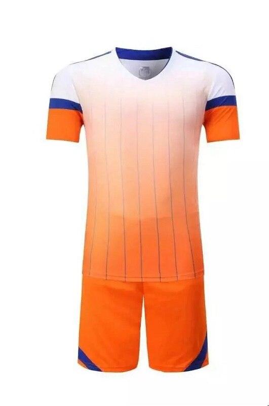 5cf8ec48f1413 Top camisetas de futbol 2016 2017 mens formação survêtement football camisas  de futebol barato futebol jerseys em de no AliExpress.com
