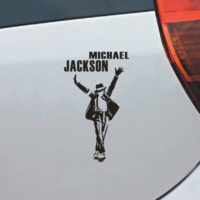 1 Stück 2010 Cm Hohe Qualität Neue Ankunft Michael Jackson